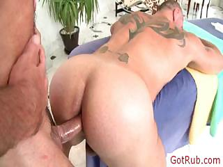 A handful of mature hunks fucking by gotrub