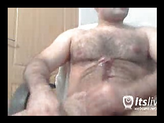 Hairygayxxx Webcam Action Mar 19 part 5/5