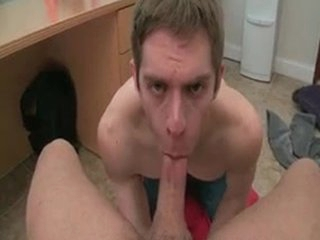 Lucky Gay Dude Gets Anus Lip With Cock 5 Unconnected with GotButtered