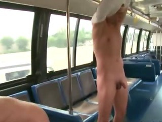 Tight ass getting thick cock fucking and cant get up to snuff