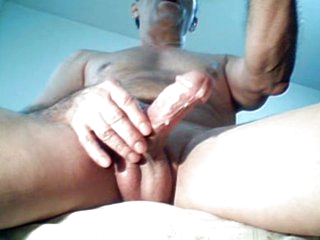 Keen Masturbation on webcam and great cums