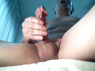 Very hot amateur herbert libel and intense orgasm