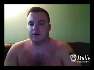 BeefBoy's Webcam Show May 2 faithfulness 1/3