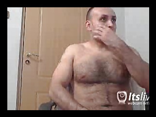 Hairygayxxx Webcam Ordinance Stain 19 part 1/5