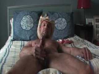 Clay caught on every side be the source free gay porn 4 by gotsalutemout