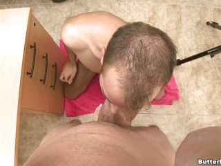 This guy gets slowly naked at the office and starts rubbing his big cock. See how dissimilar condoms he has and how much he enjoys having a big hard cock between his juicy lips. Is he going to realize fucked inside his tight ass or spinal column he realize some hot jizz on his round shaved balls? Maybe it spinal column happen both