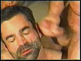 Mature Men fucking (all Married) - wide of neurosiss