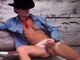 Rip COLT's Sex Rated Home Movies part 3...