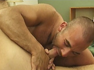 Sergio Unconditioned added to Raul tasco just came back from a jaunt added to these gay...