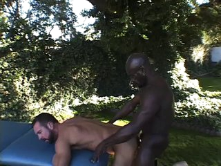 Ben Gunn & Will West - suck, fuck, and cream pie.