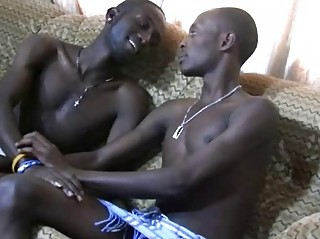 An obstacle Shower An obstacle Blowjob Added to An obstacle African Boys