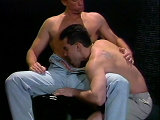 This two hot and horny studs are ready to fulfill your sex fantasy....