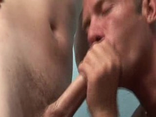 Banging gay hawt tight hole