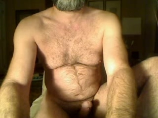 old put up with 52year cum