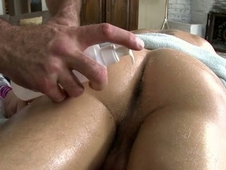 Watch Free Porn Video