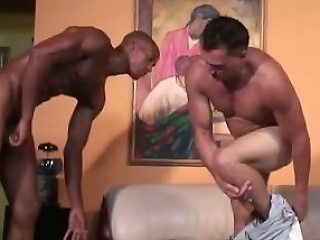 Someone is concerned we started shooting bareback at BlacksOnBoys weve been getting...