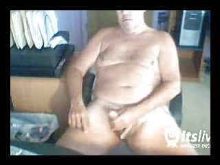 Chubbottom Webcam Show Jun 19
