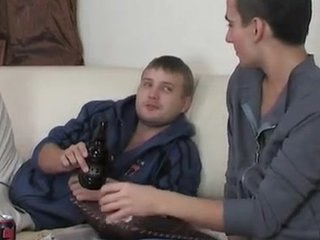 Having a thing for his friend a gay boy seducing salutEm procure Backdoor fucking