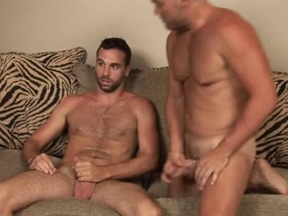 See how immensely I love to gag on dicks?